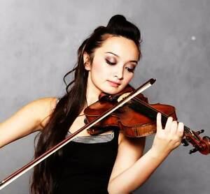 Violin Lessons - Viola Lessons - Piano Lessons Lutwyche Brisbane North East Preview