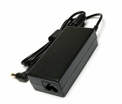 Replacement Toshiba PA5034U-1ACA AC Adapter 75 Watt 19V 3.95A New 021911 1aca Replacement Ac Adapter