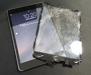 Affordable iPhone iPad Repairs - Call or Text for Quote!