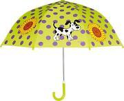 Regenschirm Kinder