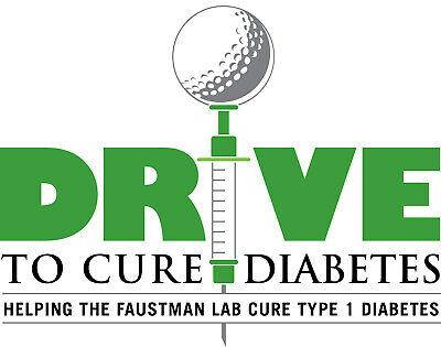 American Girl Sz Bracelet /& Necklace Type 1 Diabetes Medical Alert 100/% Donation