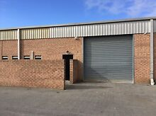 Industrial factory unit for rent / lease 170m2 Midvale. Midvale Mundaring Area Preview