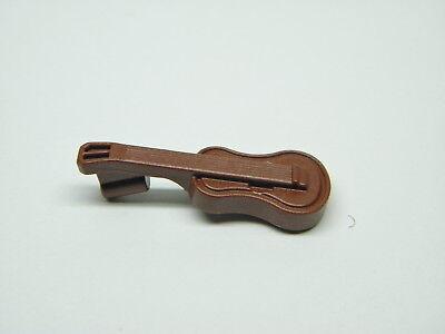 Playmobil Jeux Jouets Instrument de Musique - Guitare Enfant Ukulele AC1503