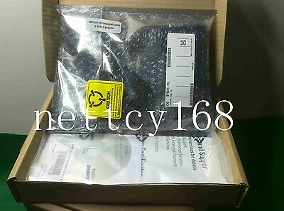 National Instrumens Ni Gpib-usb-hs Interface778927-01 Ieee 488-new