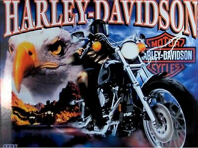 Harley Davidson Complete LED Lighting Kit custom SUPER BRIGHT PINBALL LED KIT