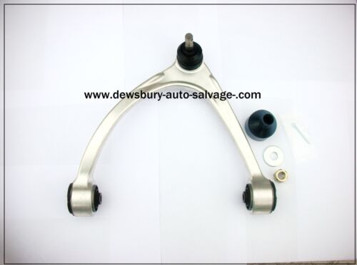 LEXUS LS430 LS 430 FRONT UPPER WISHBONE ARM RIGHT SIDE O/S R/H DRIVER 01-06 NEW