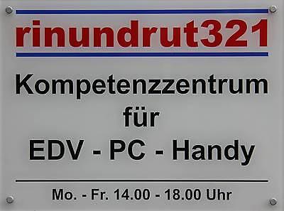 rinundrut321
