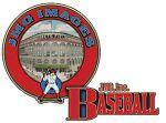 JMGInc-Baseball Antiques and Images