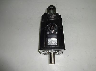 Yaskawa Sgms 10A6abc Servo Motor Sgms10a6abc