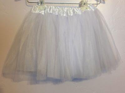Halloween Ballet Costumes (Tutus Ballet Dress , Halloween Costume , Girls/ Kids Skirt Size: L Color)