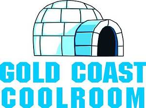 Gold Coast Coolroom Hire Bundall Gold Coast City Preview