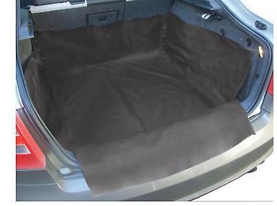 Rover 25 Kofferraum Schmutzschutz Haustier Hund Matte Teppich Boden Neu