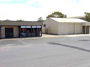 Investment Opportunity Port Elliot Alexandrina Area Preview