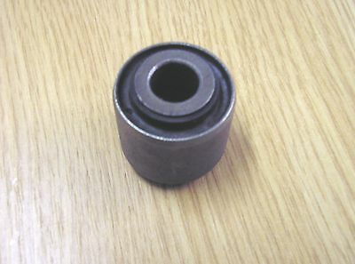 Alfa Romeo 156 ALL MODELS 1997 to 2007 New Rear Suspension Trailing Arm Hub Bush