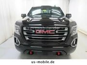 GMC SIERRA 1500 AT4  6.2 V8  =2019=  USD 52.500 EXP