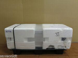Danfoss-AKD-5042-30kW-178B4718-RFI-3-x-380-500v-52-5kVA-Frequency-Converter