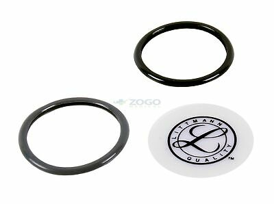 3m 40012 Littmann Stethoscope Spare Parts Kit For Classic Ii Pediatric