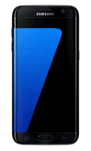 Samsung S8 64GB Unlocked International Version Dual Sim