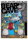 Gavin s Bear Cave