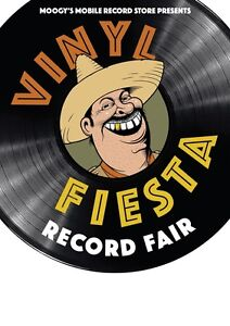 LP VINYL RECORDS FAIR North Perth Vincent Area Preview