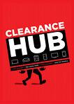 Radio Rentals Clearance Hub