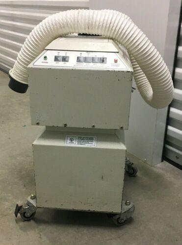 Augustine Medical Bair Hugger Patient Warming System Unit - Model 500