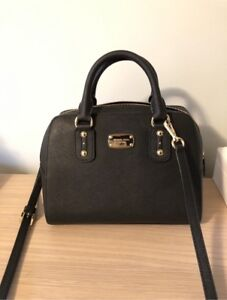 Micheal Kors authentic purse
