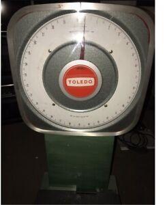 toledo scales | Gumtree Australia Free Local Classifieds