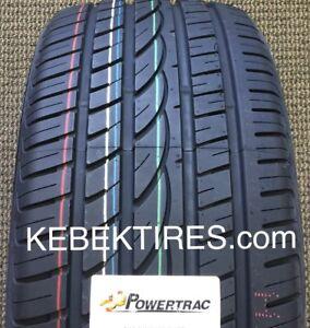 Pneu tire 285/35r22 265/40r22 295/35r21 295/40r21 255/40r21 305
