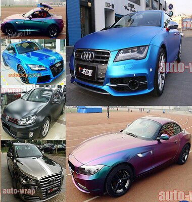 Best Wrap Car 3D 4D 5D Carbon Fiber Glossy Mirror Matte Chrome Vinyl Sticker (Best Carbon Fiber Wrap)