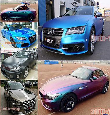 Best Wrap Car 3D 4D 5D Carbon Fiber Glossy Mirror Matte Chrome Vinyl Sticker