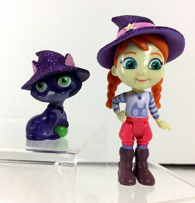 Vampirina Scare B & B Vamp Haus Exclusiv Film- & TV-Spielzeug