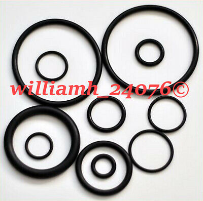 Bostitch Miii Hardwood Floor Nailer O-ring Kit