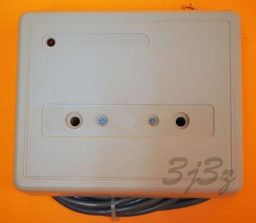 Motorola PR-10B/1298X Beige Wallswitch Proximity Reader