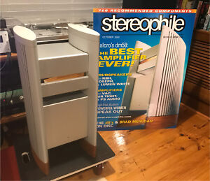 VINTAGE HI-FI & STEREO SALE. record players, amps, vinyl, systems Hallett Cove Marion Area Preview