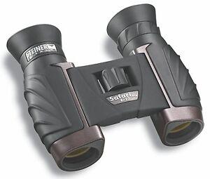 Steiner-Safari-8x22-Binocular