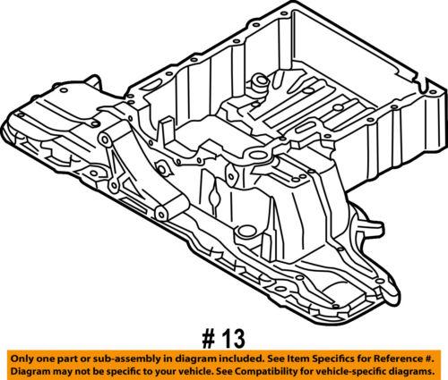 1996 Pontiac Engine Wiring Diagram