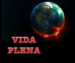 VIDAPLENA