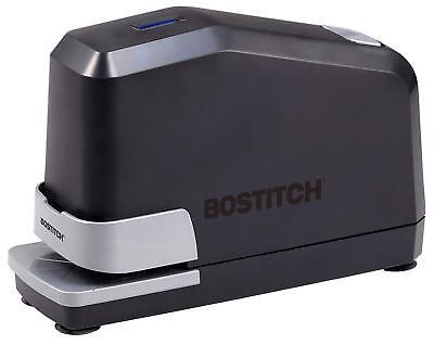 Bostitch Office Electric Stapler Impulse Drive Technology 45 Sheet Capacity