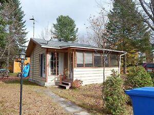 Maison - à vendre - Chertsey - 21859303