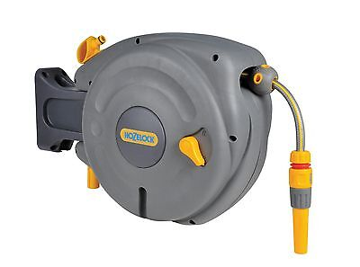 Hozelock Mini Auto Reel (10m)