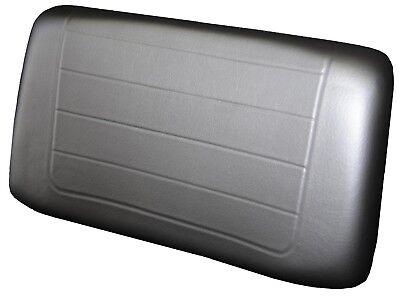 - Golf Cart Seat Back Assembly YAMAHA UMax and Pro Hauler Utility Vehicles