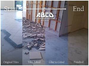 ABCD Floor Preparation Mango Hill Pine Rivers Area Preview