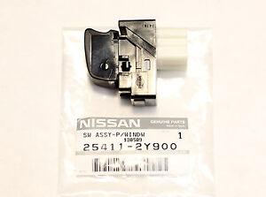 Nissan Maxima Oem Car Amp Truck Parts Ebay