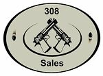 308sales, Sporting Goods