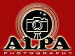 alpa-fotografie