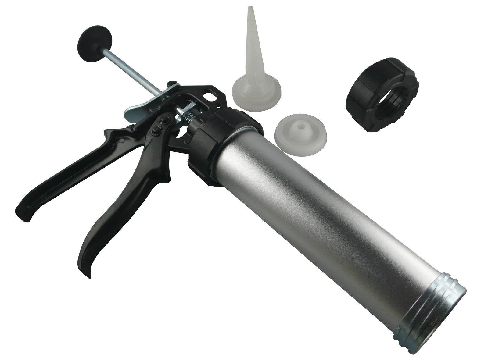 Kmr600 injektion c80 abdichtung mauerfeuchtigkeit feuchte - Feuchte wande messen ...