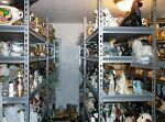 lollipops collectibles attic