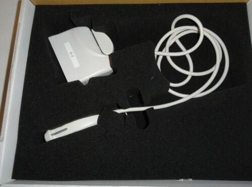 PHILIPS C9-4 Ultrasound Probe Transducer