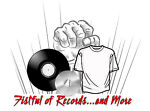 Fistful Of Records And More